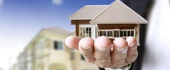 Ev fiyatları artar mı, düşer mi?