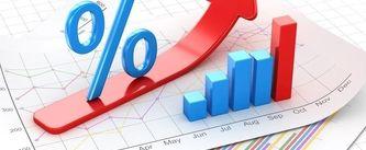 Faiz artışı kredi maliyetlerini nasıl etkiledi?