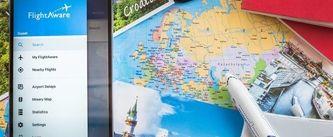 Seyahatlerinizi kolaylaştıracak 8 güzel uygulama
