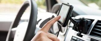 GPS nedir?
