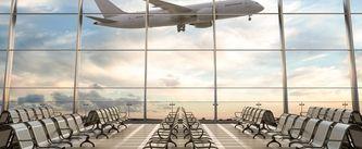 Salgın sonrası havayollarının uçuş kuralları