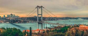 İstanbul'un EN güzel manzaralı restoranları