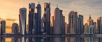 Katar'ı keşfetmek için 5 neden