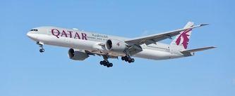 Katar Airways, Hatay ve Bodrum seferlerine başlıyor