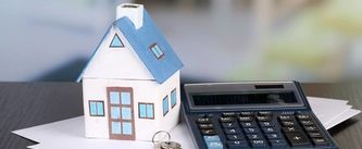 Konut kredisi faiz oranları 10 yılın zirvesinde