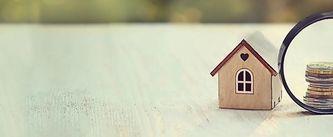 2020 yılı kira zam oranları belli oldu