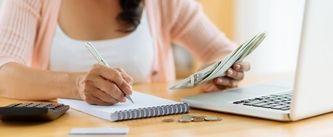 Yeni yılda bütçenizi kurtaracak 7 karar