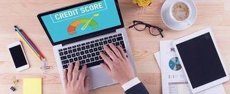 Kredi kullanırken vade tercihi nasıl olmalı?