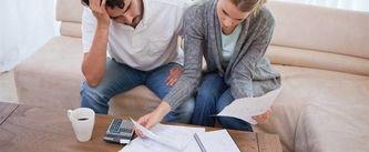 E-devletten kredi durumunu sorgula