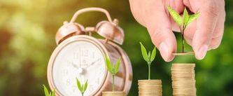 Düşük maaşla tasarruf etmenin yolları