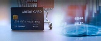 Kredi kartı faiz oranları ve asgari ödeme tutarında indirim