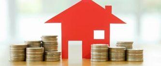 Büyükşehirlerin ortalama ev fiyatları