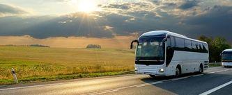 Yarıyıl tatili otobüs biletlerin Enuygun'da!