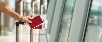 Pasaport ücretleri belli oldu (2020 yılı için)