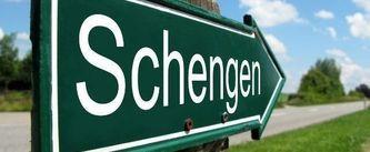 Schengen vizesiyle hangi ülkelere gidilir