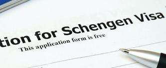 Schengen vizesinde yeni düzenlemeler