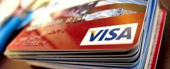 Kredi notunu yükseltmenin 8 yolu
