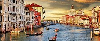 Pegasus Havayolları, Venedik seferlerine başlıyor