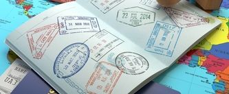 Avrupa'da sonbaharda vizesiz gidilebilecek yerler
