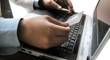 Online kredi başvurusu güvenli ve avantajlı mıdır