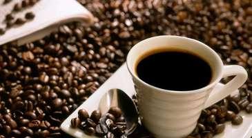 40 Yıl Hatırı Olan 10 Kahve ve En İyi Adresleri
