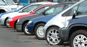 Türkiye'de en çok satılan 10 otomobil