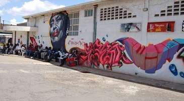Nairobi'de gezilecek yerler
