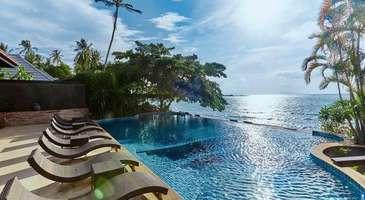 Ülkemizin ve dünyanın en güzel bungalov otelleri