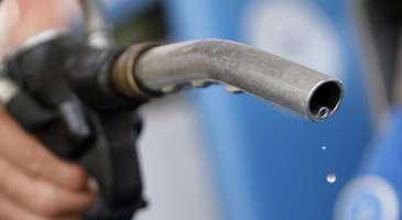 Dünyanın en ucuz ve en pahalı benzin fiyatları (2015)
