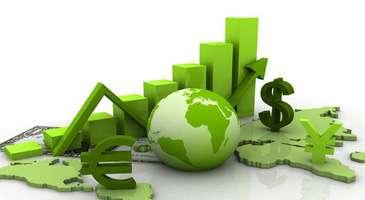 2015 yılında dünyanın en zengin ekonomileri