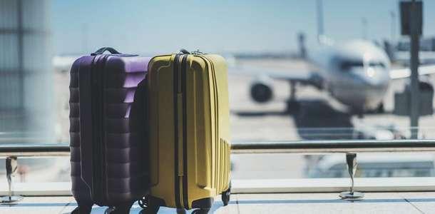İstanbul çıkışlı uçuşlarda ekstra bagaj fırsatı