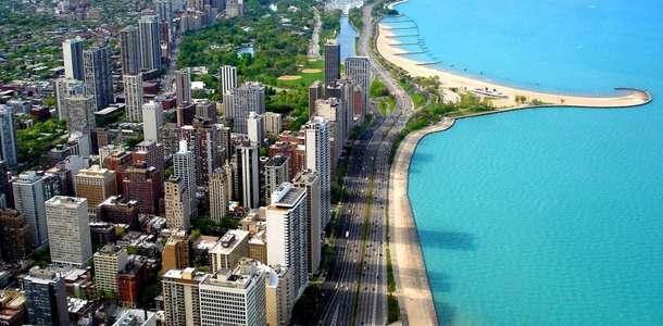 Miami, Phuket, Los Angeles ve Havana'ya vergiler dahil gidiş dönüş 601$'dan başlayan fırsatlar