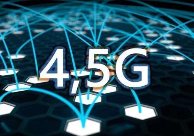 4,5G için SIM kartını değiştirenler dikkat!