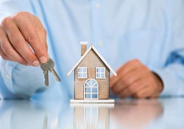 Ev fiyatları düşüyor mu?