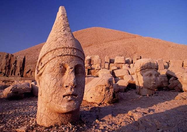 Vizesiz ülkelere en güzel alternatif Türkiye