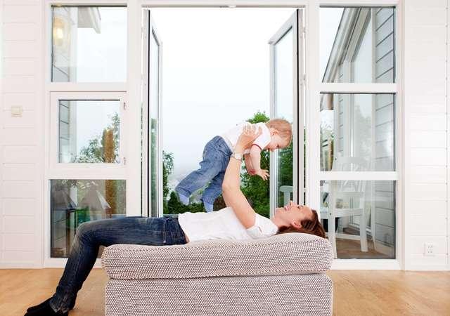Çocuklu aileler için tatil önerileri