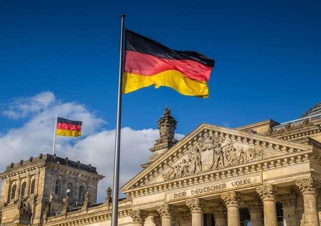 Almanya ile ilgili bilmek isteyeceğiniz 5 şey