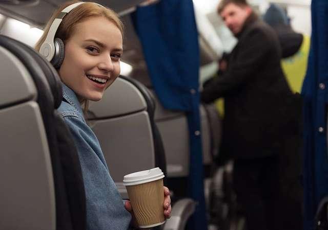 Jet lag etkisini azaltmanın 8 yolu