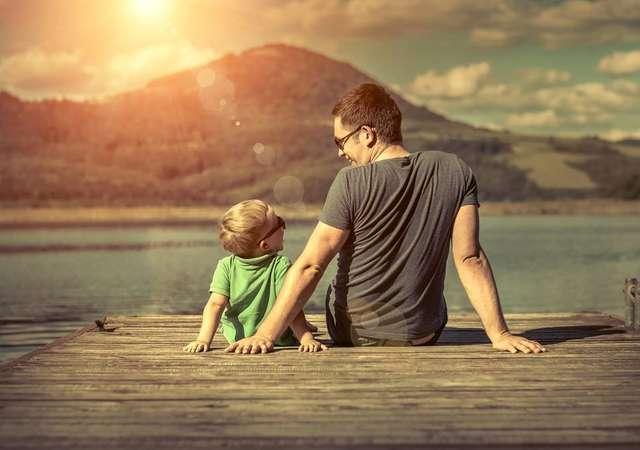 Babalar Günü için 5 alternatif öneri