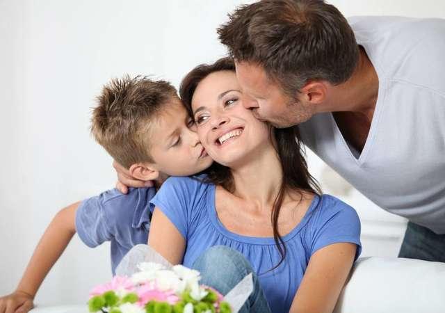 Anneler Günü alternatif hediyeleri