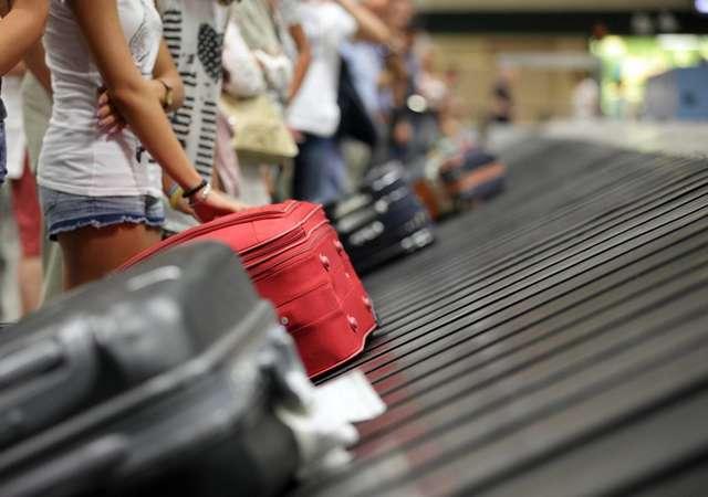 THY dış hat uçuşlarında bagaj hakkını düşürdü