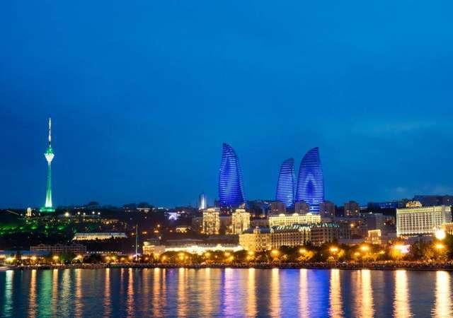 Azerbaycan'a vizesiz seyahat 1 Eylül'de başlıyor