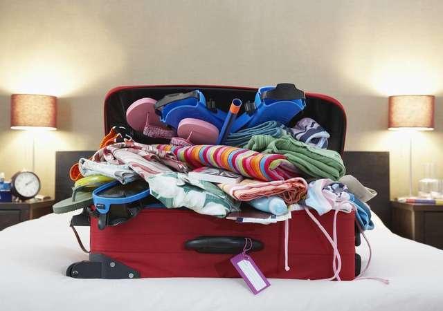 Kış bavulu için 5 öneri