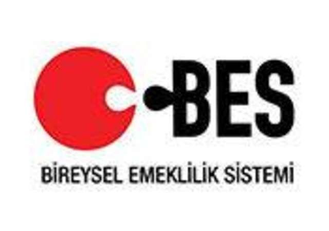 BES katılımcısı arttı