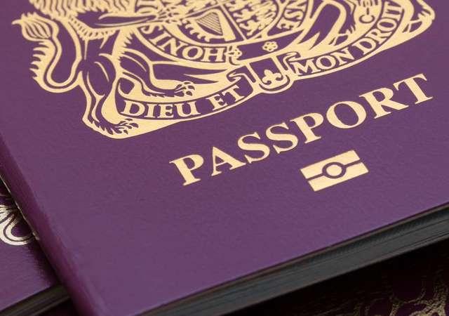 Avrupa ülkelerinden nasıl çifte vatandaşlık alınır?