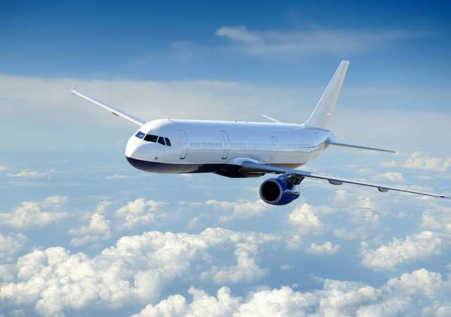 Daha ucuz ve konforlu uçmanın yolları