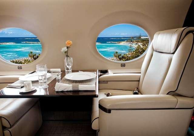 Her uçuştan önce yapmanız gereken 7 şey
