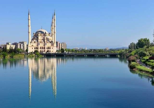 Adana ile ilgili bilmeniz gereken 5 şey