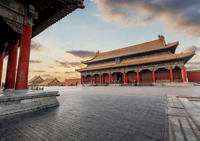 Uzakdoğu'nun efsanevi ülkesi Çin'i görmek için 5 neden