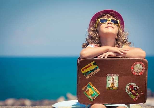 Çocuklarla gidebileceğiniz 5 Avrupa şehri